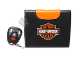 Harley-Davidson® Jacket Battery Charger Kit