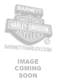 Harley-Davidson® Womens Evening Floral Lace Trim Sleep Black by FCP Brands, Inc.