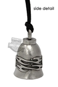 Bell Pewter Tribal PBR-715