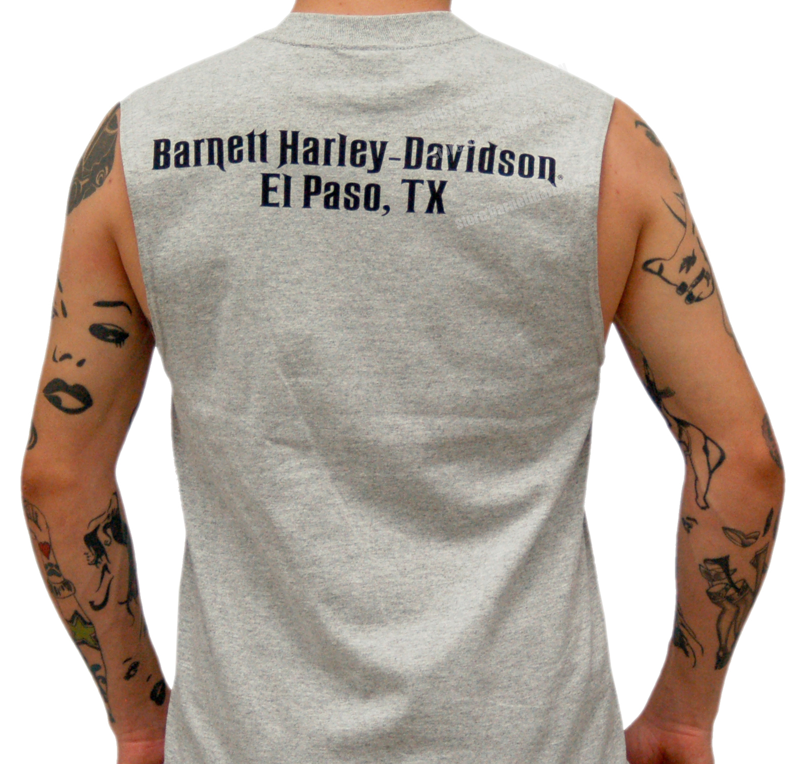 Harley Shirts For Women