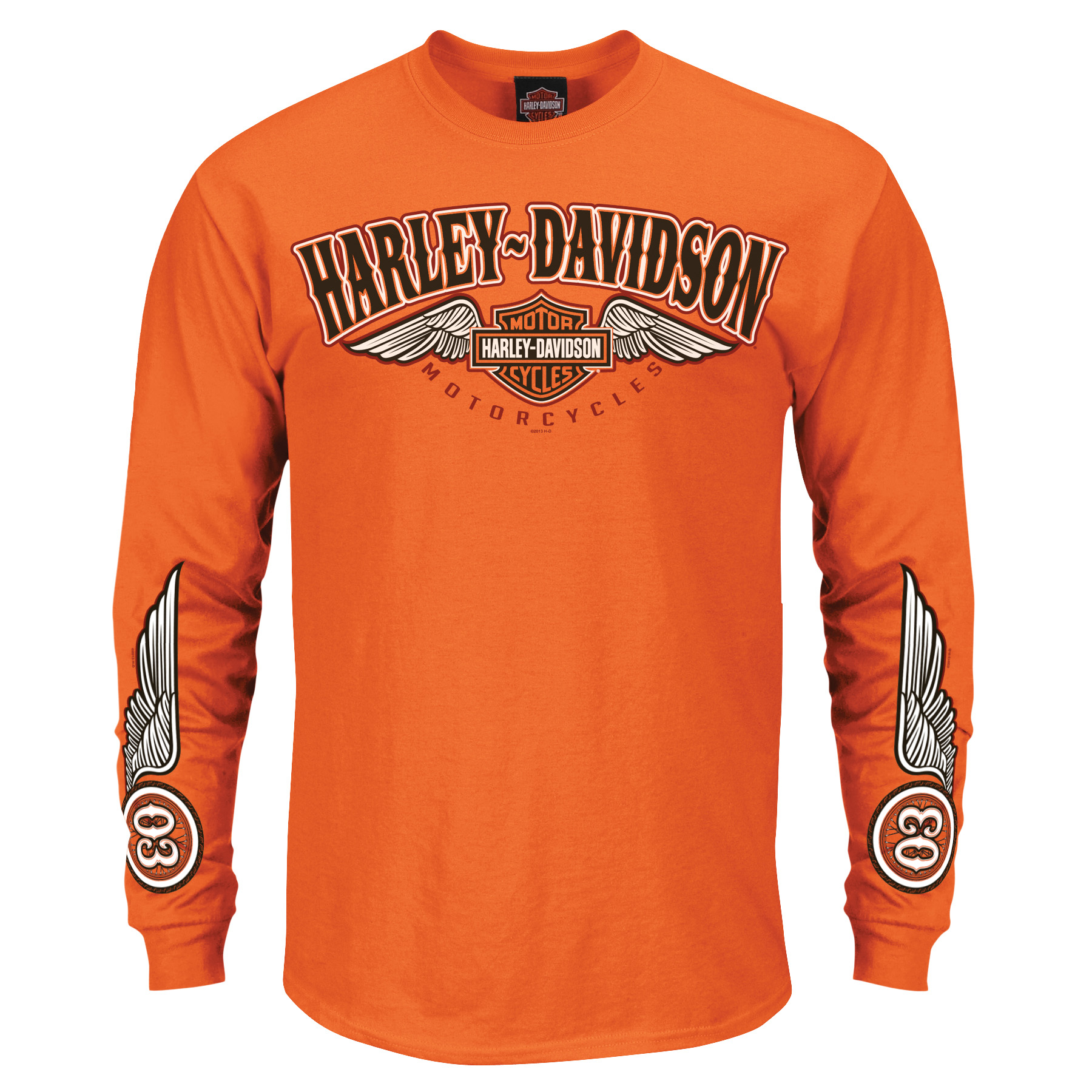 Harley Davidson Clothing Outlet Online