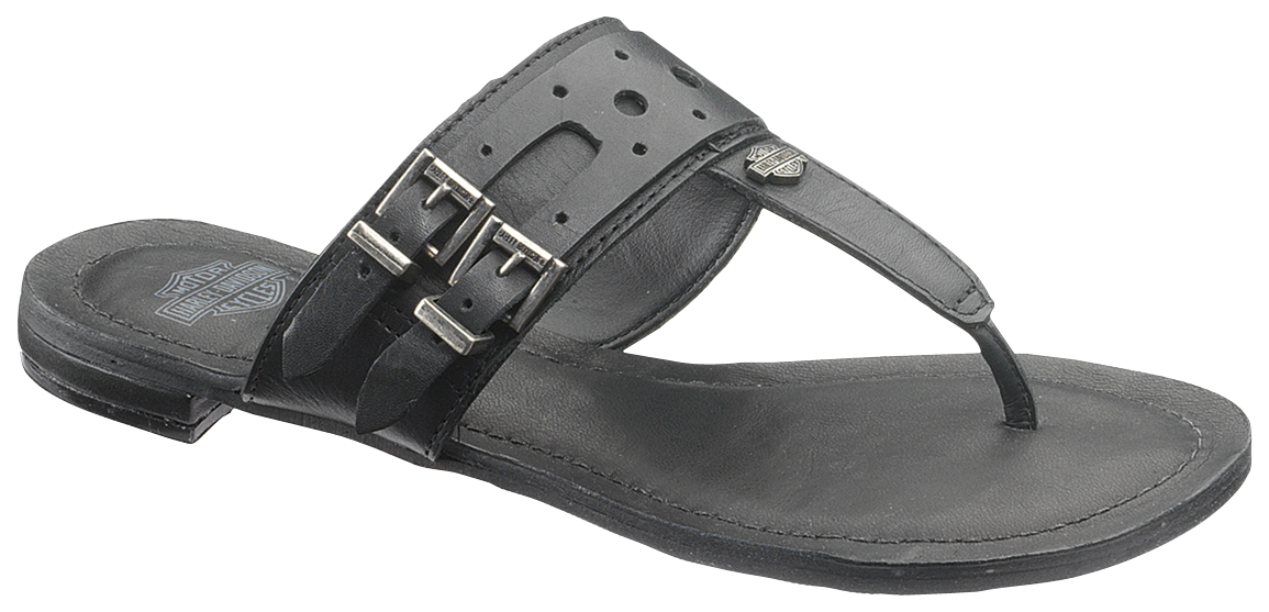 dd9b312d3d03 harley davidson sandals on sale   OFF61% Discounted