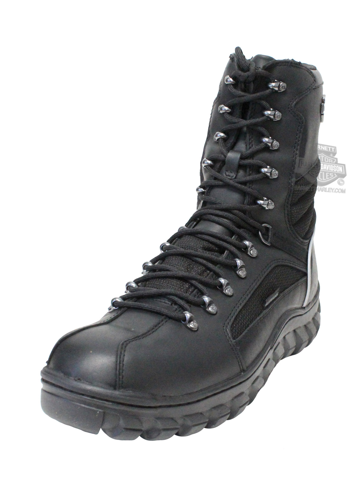 mens low cut work boots 28 images s low cut work shoes