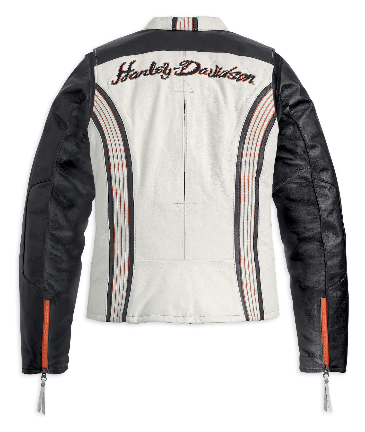 97165-13VW - Harley-Davidson® Womens Chase Lightweight Waterproof ...