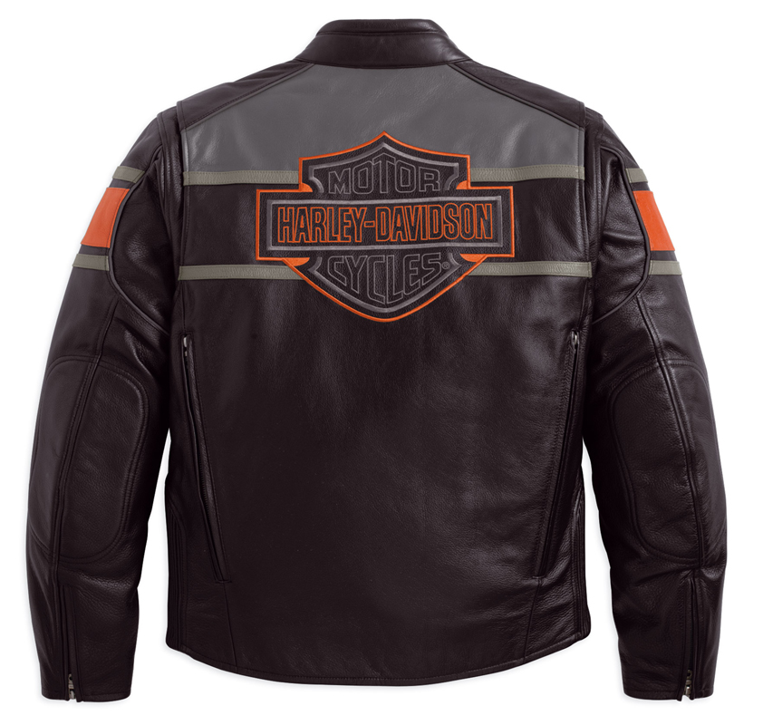 98056 13VM Harley Davidson Mens Rumble Colorblocked Black Leather Jacket additionally 335760 2010 Harley Colors 5 likewise 543385 further Watch further myrideisme. on harley davidson color chart