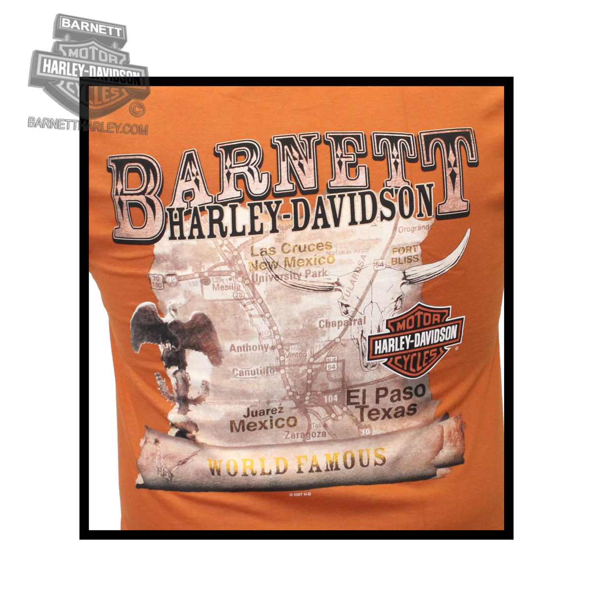 harley davidson product positioning map Our harley-davidson® inventory is one of utmost quality visit our website to learn why you should make us your tecumseh harley-davidson® dealer.