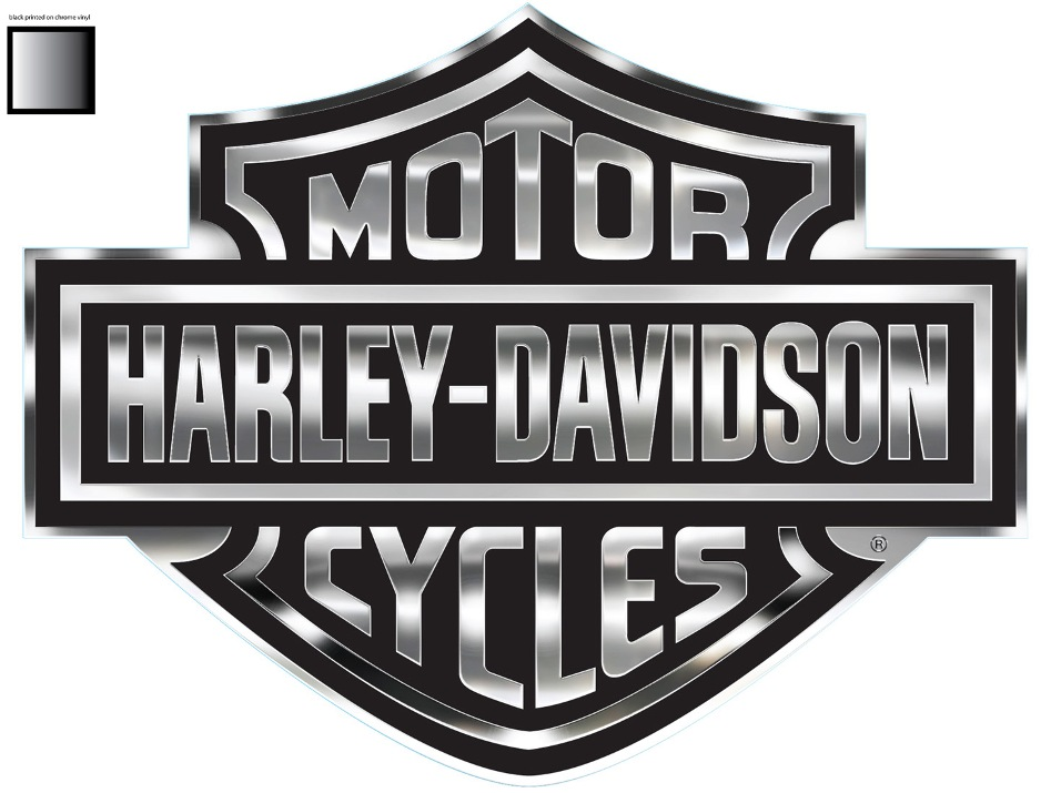 Graphics For Harley Davidson Motorcycle Decals Graphics Www - Stickers for motorcycles harley davidsonsharley davidson tank decals stickers graphics johannesburg