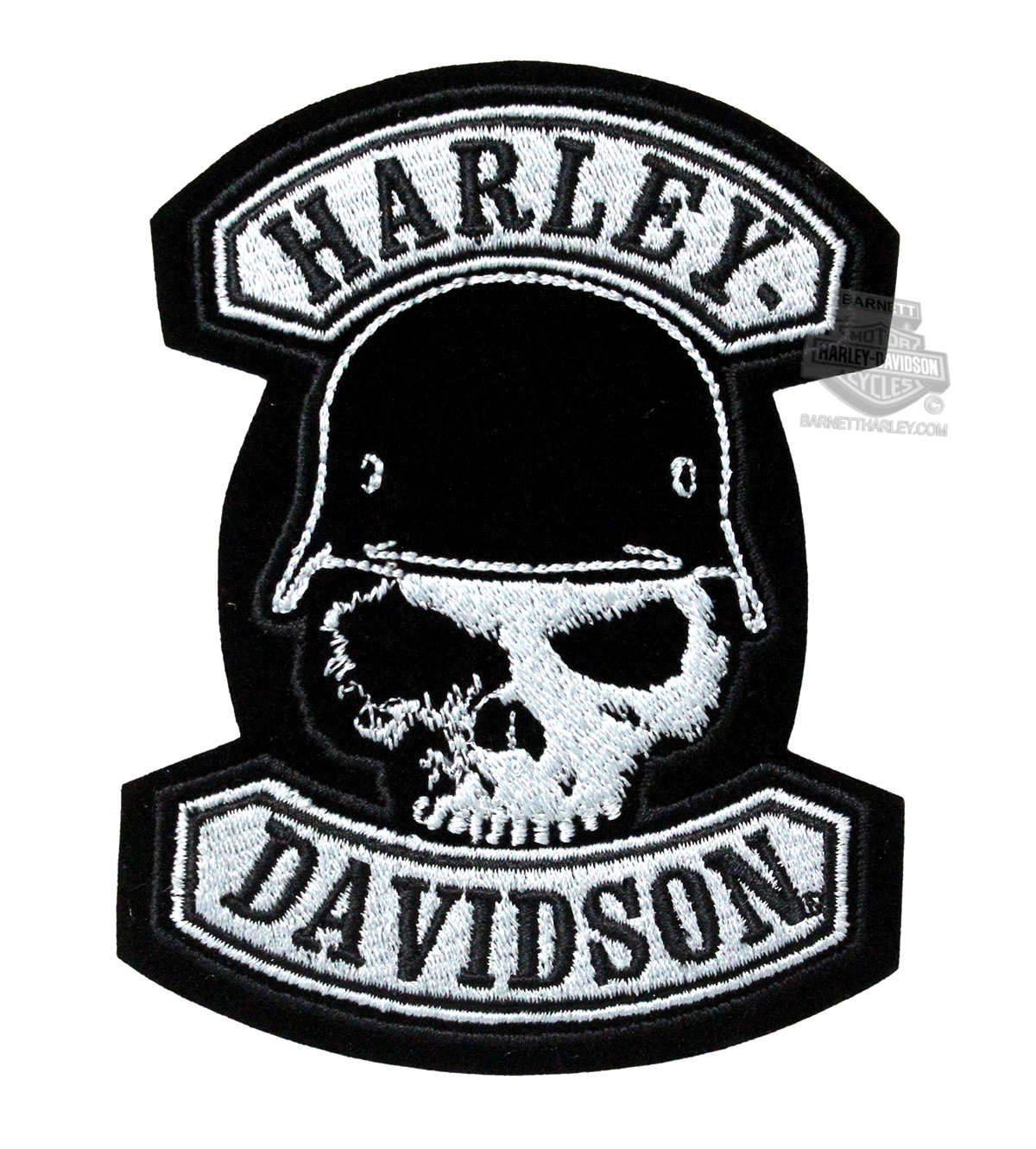 Harley Davidson Patches For Jackets Www Topsimages Com