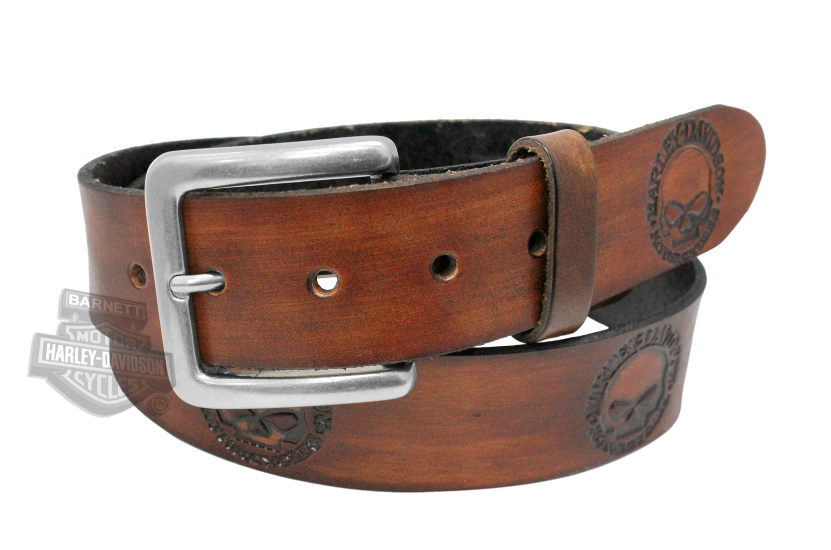 barnett harley davidson belts motorcycle review and