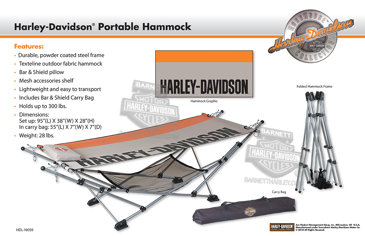 Harley Hammock Heated Seat Wiring Diagram Diagrams Grips For Goldwing And Relay Power Gm Module