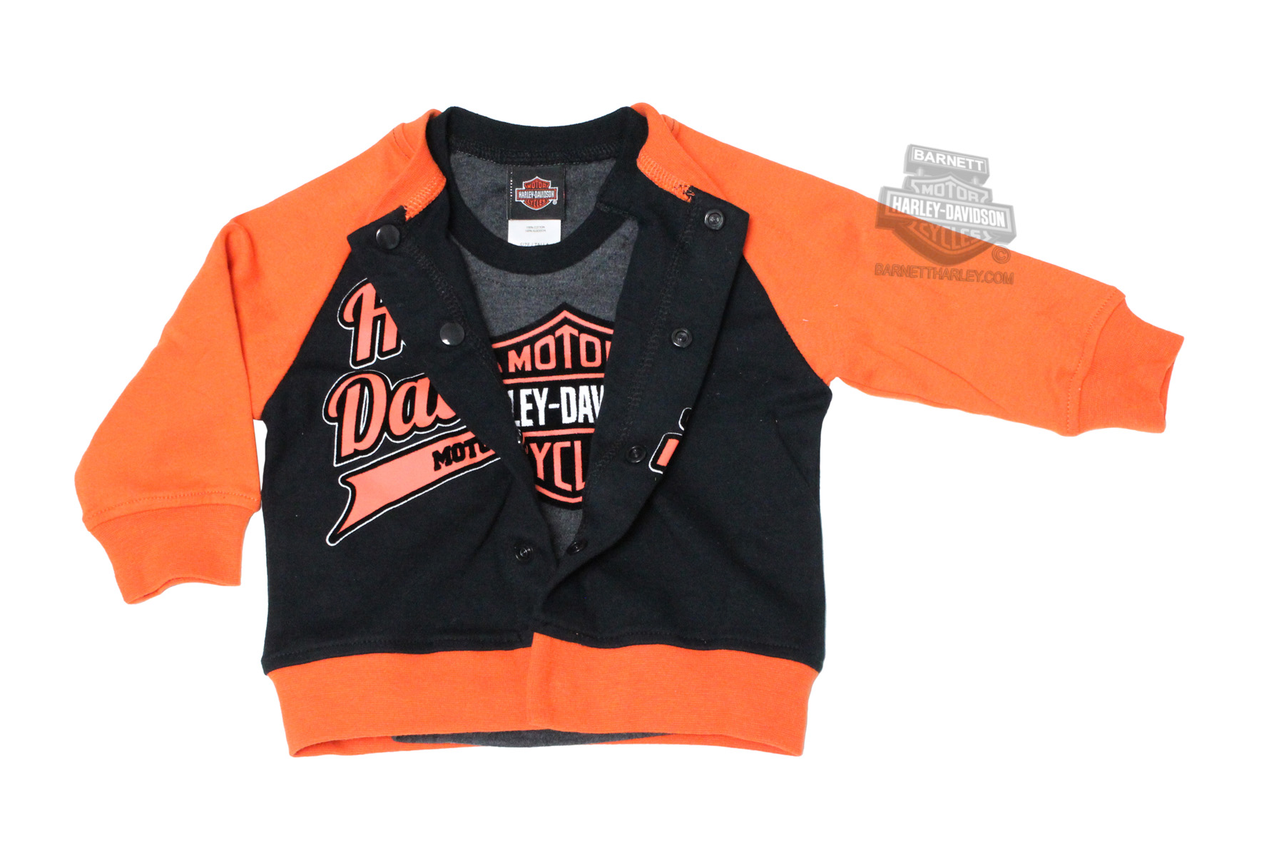 dc00dcd34bb Harley Davidson Baby Clothes Clearance – brju.co