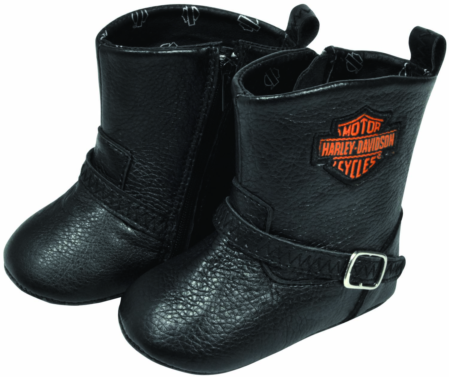 Find great deals on eBay for baby motorcycle boots. Shop with confidence.