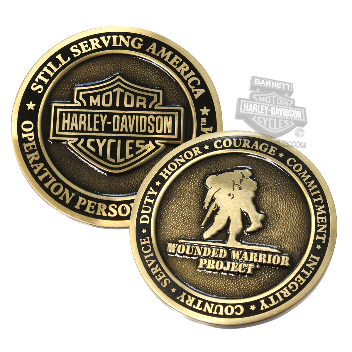 608b736238168 8003425 - Harley-Davidson® Wounded Warrior Project 1.75