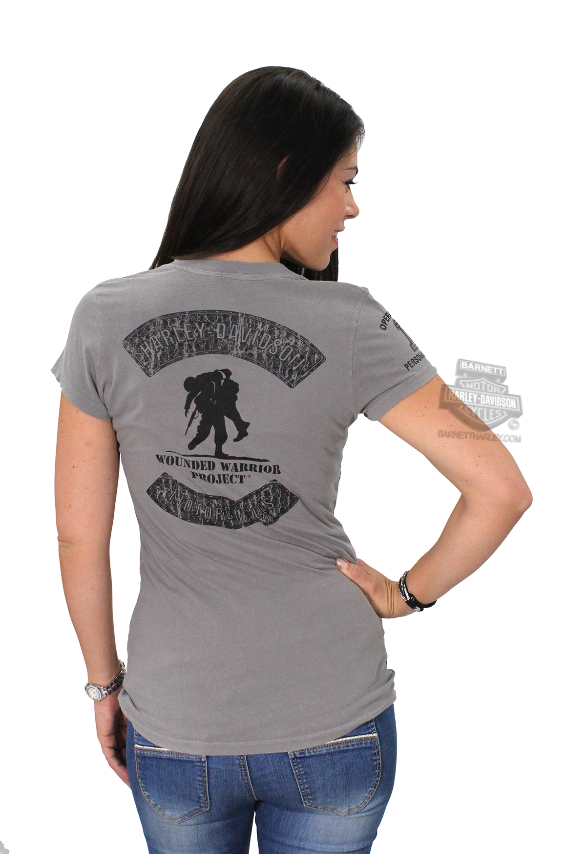 wounded warrior project apparel Our goal with the shadow warriors project is to create a better everyday life for as many american contractors and their families as possible we decided to start swp.