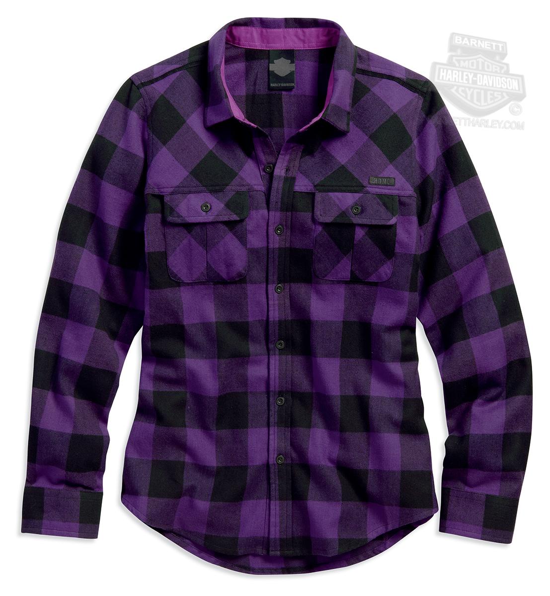 Second Birthday Plaid Puff Sleeve Shirt, Dark Purple Plaid, Personalized 2nd Birthday Outfit, Custom Birthday Top, Plaid Birthday - PA plaid shirt for women / men vintage cotton natural purple because here they come. There are purple plaid shirt for sale on Etsy, and they cost $ on average. The most common purple plaid shirt.