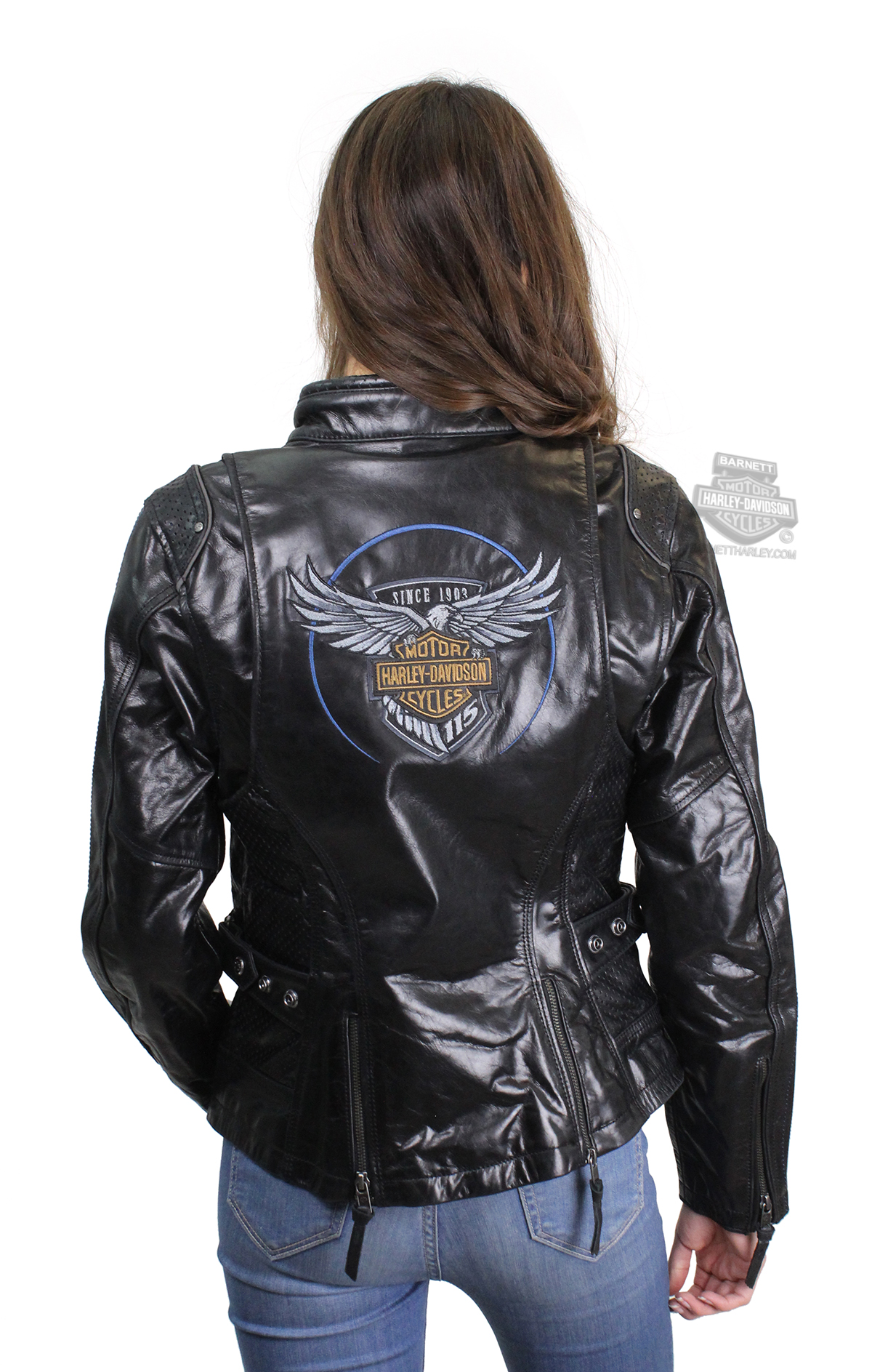 Big Sizes Only H D 174 Womens 115th Anniversary