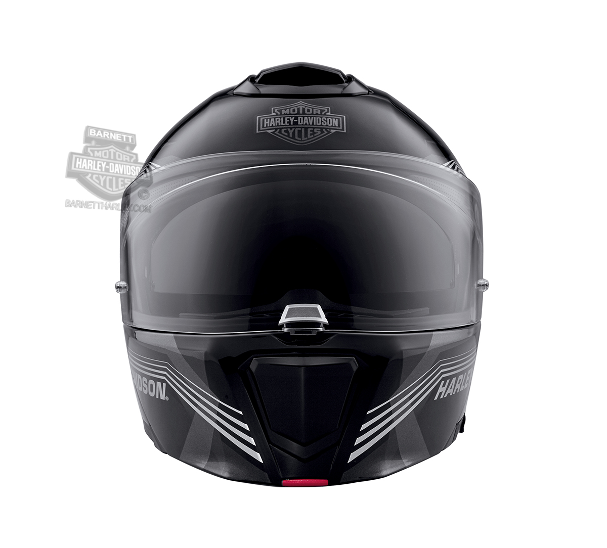 6f66f842 ... Harley-Davidson® Mens FXRG® H29 with Sun Shield Black Full Face Modular  Helmet. Tap to expand