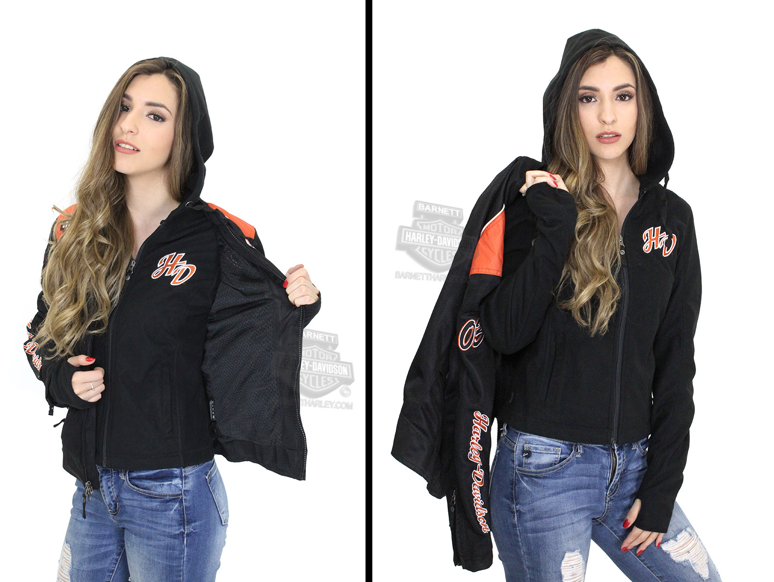 3 in one jackets womens