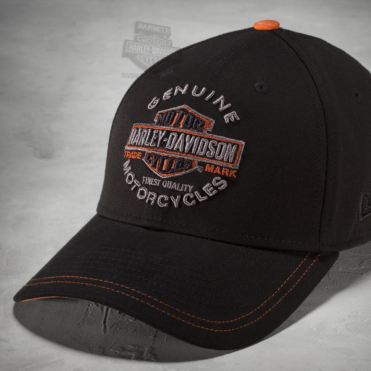 52fabfe51db6f 99424-16VM - Harley-Davidson® Mens Genuine Trademark B S 39THIRTY ...