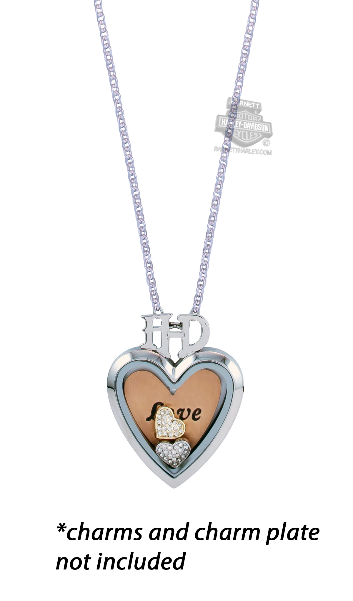category jones locket set heart lockets webstore white half ernest product style l gold necklaces diamond number jewellery