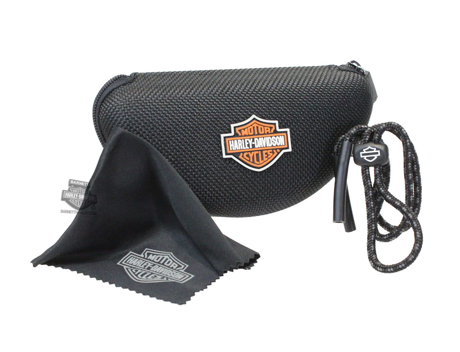 b3ef520558 Harley-Davidson® HD Jumbo PPZ Silver Flash Smoke Grey Lens in a Matte Black  Magic Frame Sunglasses by Wiley X®