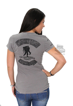 wounded warrior project t shirts