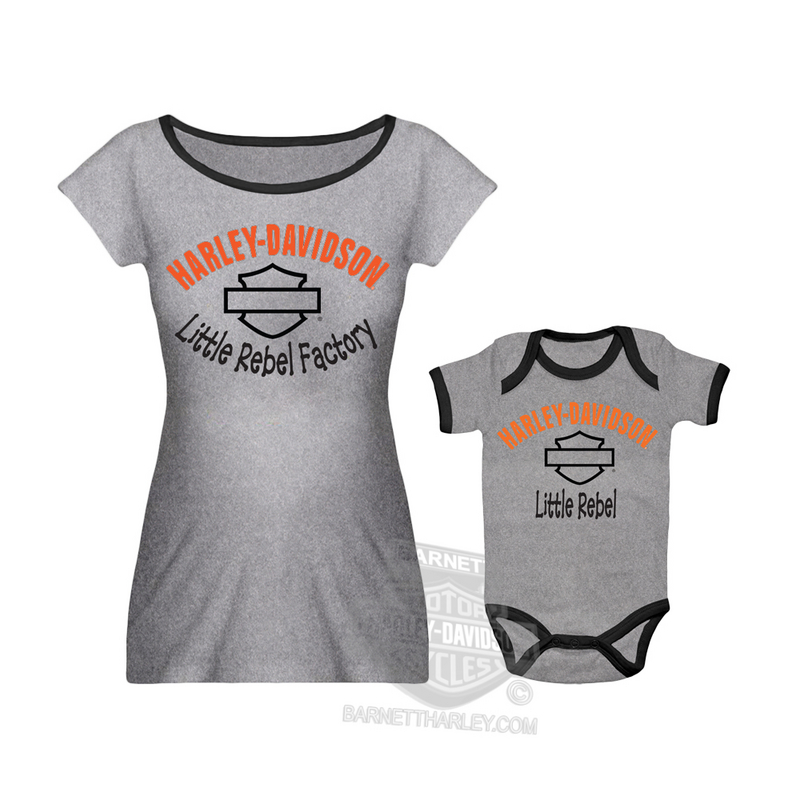 4ad52adcf 2 for $5 ** SMALL SIZES ONLY ** Harley-Davidson®