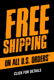 Barnett Harley-Davidson - Free Shipping LIMITED TIME Terms and Conditions