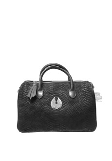 Womens Purses by LODIS
