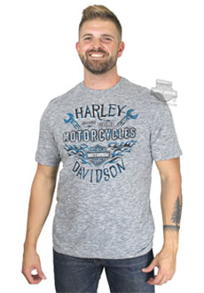 Men's Barnett Custom Short Sleeve T-Shirts