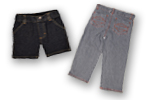 Boys Pants & Shorts