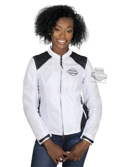 Womens Functional Jackets